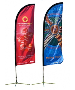 feather banner 3-250x300