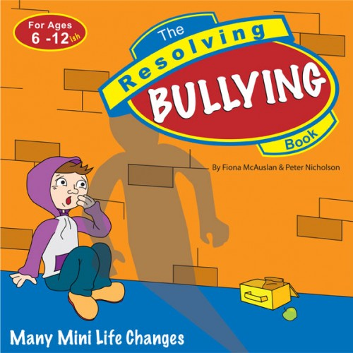 cover-bullying